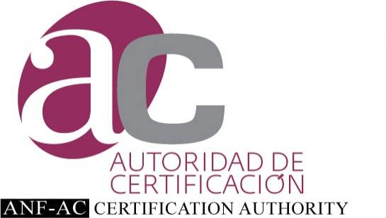 gallery/attachments-Image-autoridad-certificacion